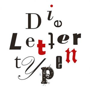 Lettertypen