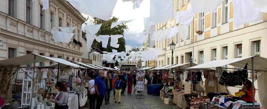 Katzengrabenfest, Letterpress, Buchdruck, Buchhochdruck